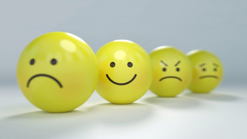Como controlar a ansiedade e o estresse durante a pandemia?